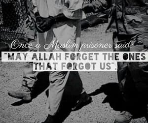 islamic quotes image