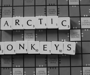 alex turner, arctic monkeys, and depressed image