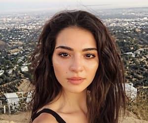 actress, asu, and goals image