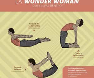 yoga and breathe image