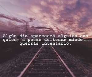 323 Images About Frases De Amor Cortas On We Heart It See More
