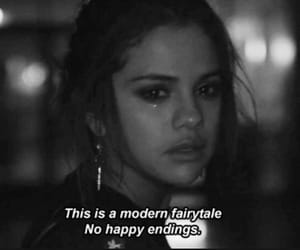 Darkness, selena gomez, and real world image