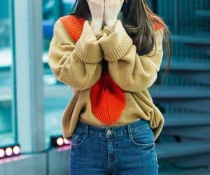 k-pop, k pop, and korean style image