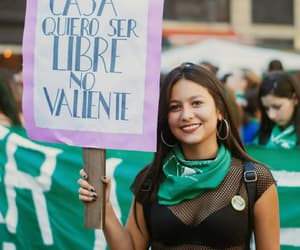 8m, argentina, and lucha image