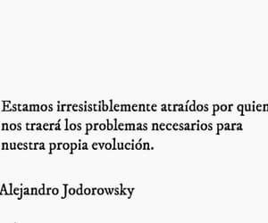 frases, jodorowsky, and quotes image