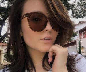 brazilian, cool, and girl image