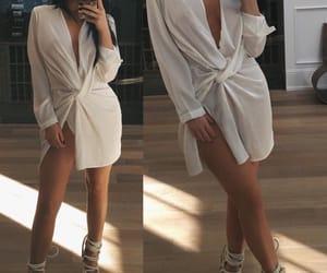 beauty, fashion, and girly image