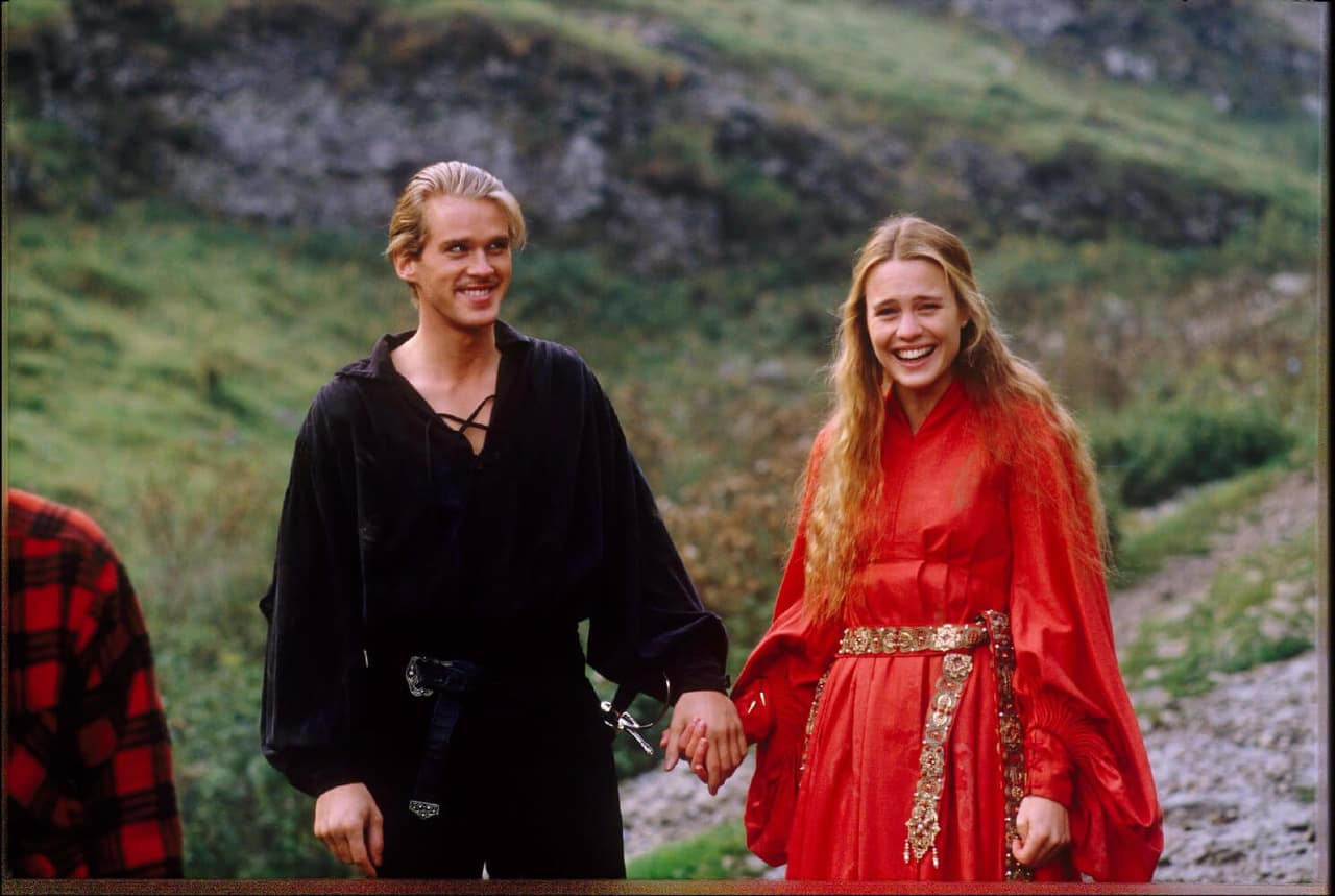 article, happiness, and princess bride image