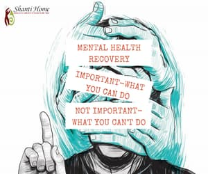schizophrenia, psychiatrist in delhi, and anxiety disorder image
