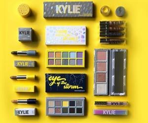 blush, lipstick, and cosmetics image