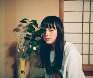 モトーラ世理奈 image