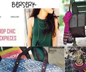 spring fashion, women's jewelry, and women's fashion image