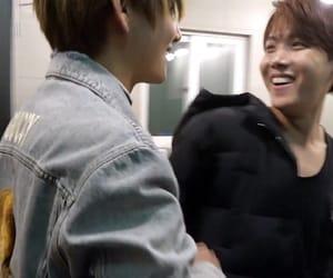 v, lq, and jeon jungkook image