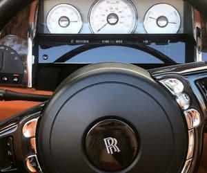 famous, luxury, and money image