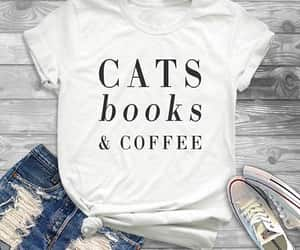 books, quote, and cute image