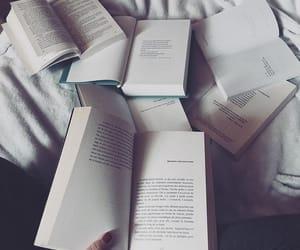ecriture, lecture, and envolée image