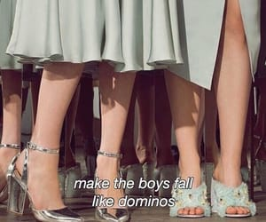 boys, dominos, and fashion image