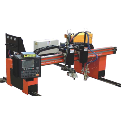 article, cnc router, and welding automation image
