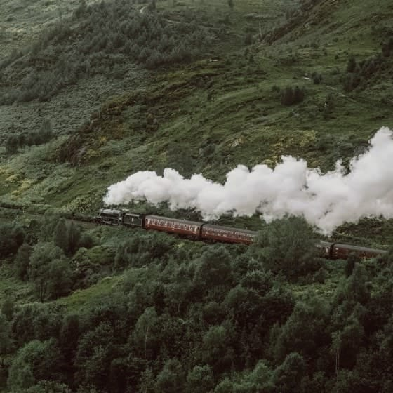 article, challenge, and harry potter image