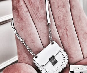 fashion style glamour, luxury tumblr, and gucci dior chanel image