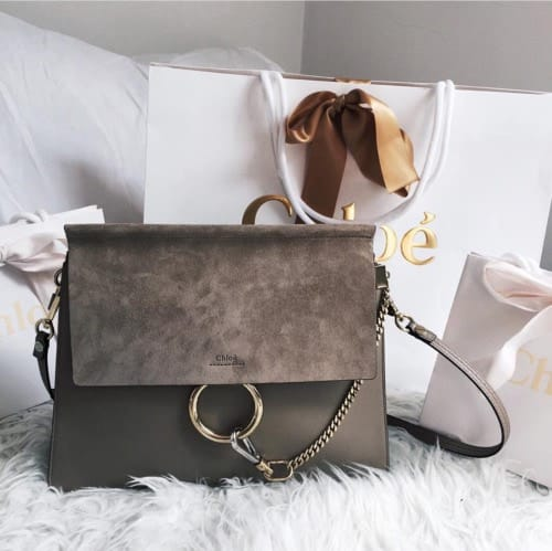 article, bag, and gum image