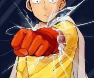 anime, beautiful, and broken image