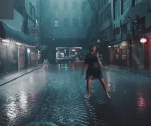delicate, gif, and Reputation image