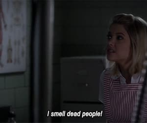 funny, ashley benson, and pll image