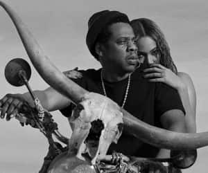 beyonce knowles, mr and mrs carter, and beyoncecarter image