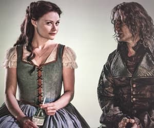 belle, robertcarlyle, and bellefrench image