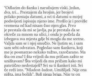 balkan, Croatia, and hrvatska image