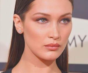 beautiful, bella, and eyes image