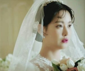 actress, korean, and seoul image
