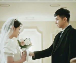 actor, korean actor, and kdramas image
