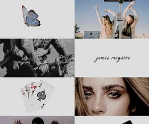 aesthetic, book, and jamie mcguire image