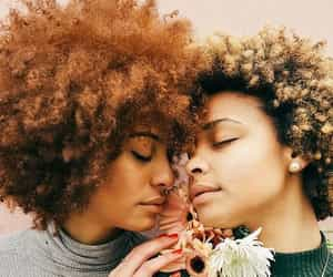 Image by Afrodreamer