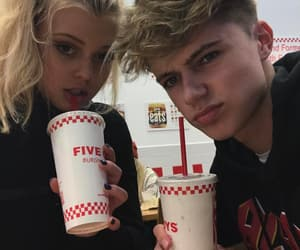 tumblr and loren gray image