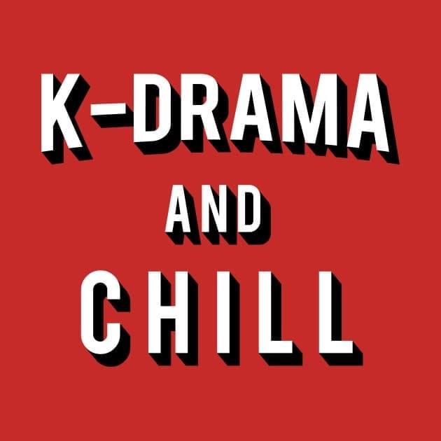 actor, actress, and Korean Drama image