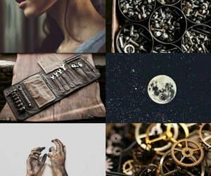 cinder, lunar chronicles, and marissa meyer image