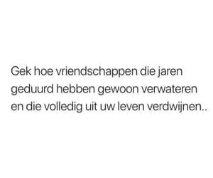dutch, nederlands, and jaren image