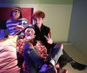 kpop, v, and min yoongi image