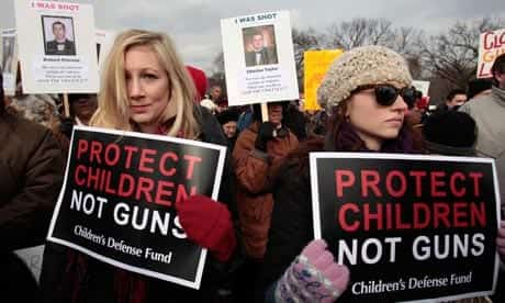article, trump, and guncontrol image