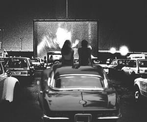 Amy Adams, movies, and oscars image