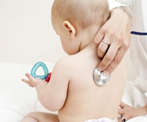 click here, visit us, and urgent care for kids image
