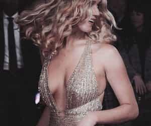 beauty, Jennifer Lawrence, and motion image