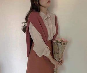 casual, clothing, and minimalism image