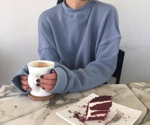 clothes, delicious, and fashion image