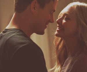 couple, movie, and dearjohn image
