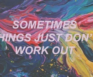 quote, the front bottoms, and tfb image