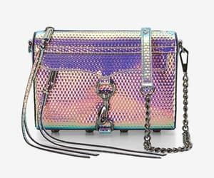 bag, designer, and fashion image